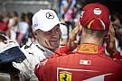 Формула 1 Гран Прі Монако: рейтинг пілотів за 52 тижні