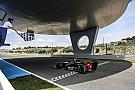 Fórmula V8 3.5 Coluna do Pietro Fittipaldi: rodada quase perfeita em Jerez