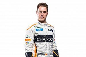 Vandoorne: MCL33, McLaren için çok önemli