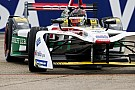 Formula E Berlin ePrix: Abt on pole but under investigation