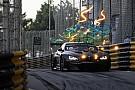 GT Ganz in Schwarz: Art-Car von BMW glänzt in Macao