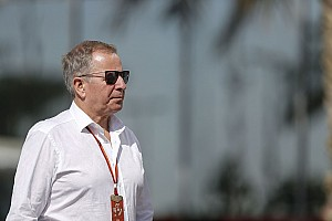 Формула 1 Коментар Брандл: Mercedes «злила» другу перемогу поспіль