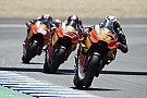 MotoGP MotoGP, Motocross, Dakar: Hat KTM zu viele Projekte im Motorsport?