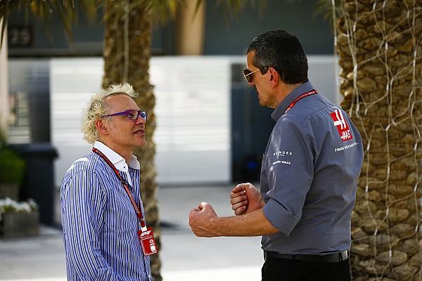 Forma-1 Portré Villeneuve: Négy klasszis szezon és más semmi