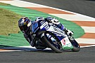 Moto3 Moto3バレンシア決勝:マルティン初優勝。デビュー戦の真崎10位と健闘