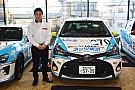 その他 ネッツ東京、長野五輪金メダル清水宏保を起用「レーサーが夢だった」