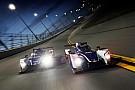 IMSA Sesi malam pertama Alonso di Daytona