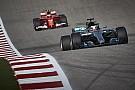 McLaren pide que las nuevas reglas no beneficien a Ferrari y Mercedes