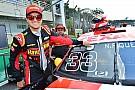 Fórmula E Nelsinho vai disputar F-E e Stock Car no mesmo fim de semana