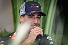 Слухи: Риккардо и Ferrari установили дедлайн по переговорам