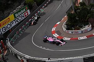 Formula 1 Son dakika Pilotlar hiper yumuşak lastiğin hızından memnun