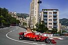 Fórmula 1 Según la FIA, el sistema de batería de Ferrari es legal