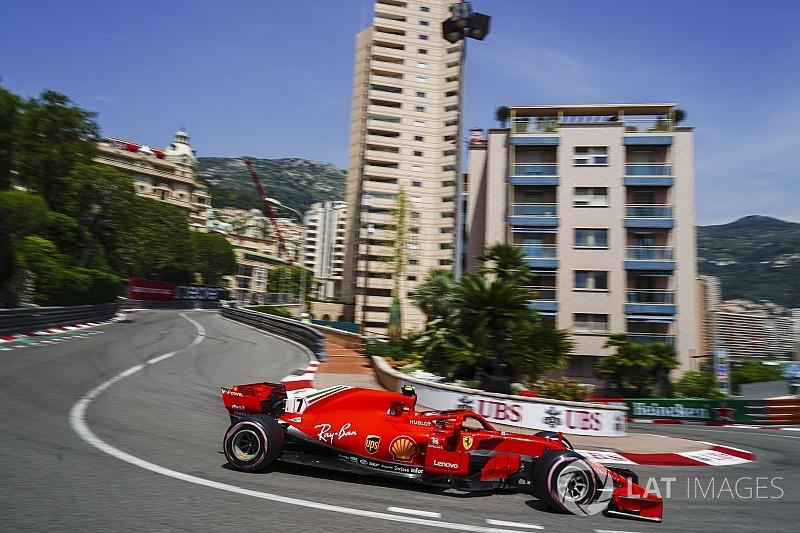 フェラーリのエネルギー不正使用疑惑、モナコGPで無罪が証明される