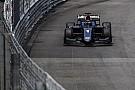فورمولا 2 فورمولا 2: ماركيلوف يحرز الفوز في موناكو عقب حادثة ألبون ودي فرايز
