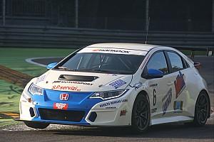 CIT Qualifiche Aku Pellinen ed Enrico Bettera conquistano le pole a Monza