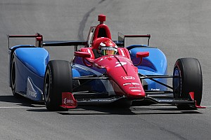 IndyCar Qualifying report Pocono 500: Top 10 quotes after qualifying
