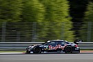 DTM в Шпільбергу: Віттман випередив Блумквіста в першій кваліфікації