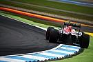 فرق الفورمولا واحد تشتكي لإكليستون حول قيود المسار