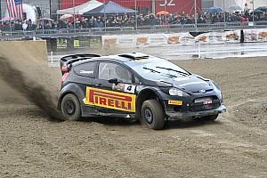 Speciale Gara Motor Show, Memorial Bettega: Rovanpera a punteggio pieno in Gara 1