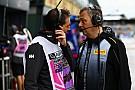 Pirelli, Çin GP'si lastik tercihinden memnun kaldı