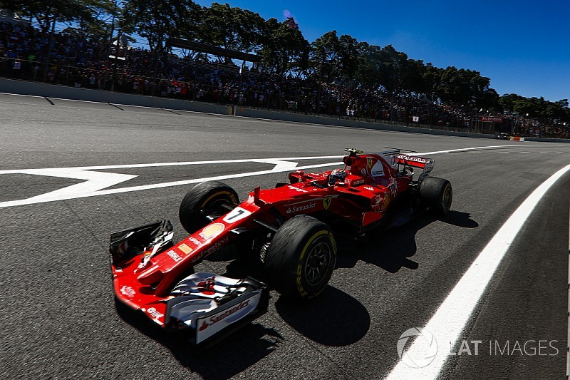 Video: De upgrades die Ferrari helpen winnen