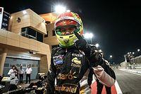 Coluna do Pietro Fittipaldi: Título da F3.5 e teste de LMP1
