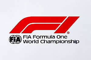 Forma-1 Motorsport.com hírek Egy őrületesen hangulatos videóval készült a Forma-1: jön az Ausztrál Nagydíj