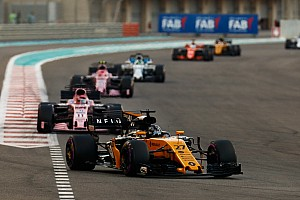 Formula 1 Breaking news Force India slams stewards over Hulkenberg penalty