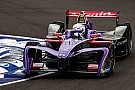 Giovinazzi: Formula E testine rağmen önceliğim Formula 1