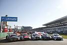 DTM DTM in Japan: Gegenbesuch bei der Super-GT-Serie in Motegi mit drei Autos