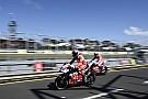 MotoGP Гонщики MotoGP подняли вопрос о переносе старта Гран При Австралии