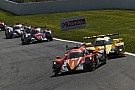 WEC G-Drive could add more WEC races to 2018 schedule