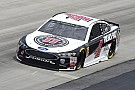 NASCAR Cup A Dover Harvick e Bowyer regalano la doppietta a Stewart-Haas Racing