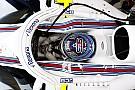 Formula 1 Sirotkin seat discomfort woes finally