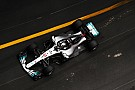 Formel 1 Gute Anzeichen, aber: Mercedes erwartet