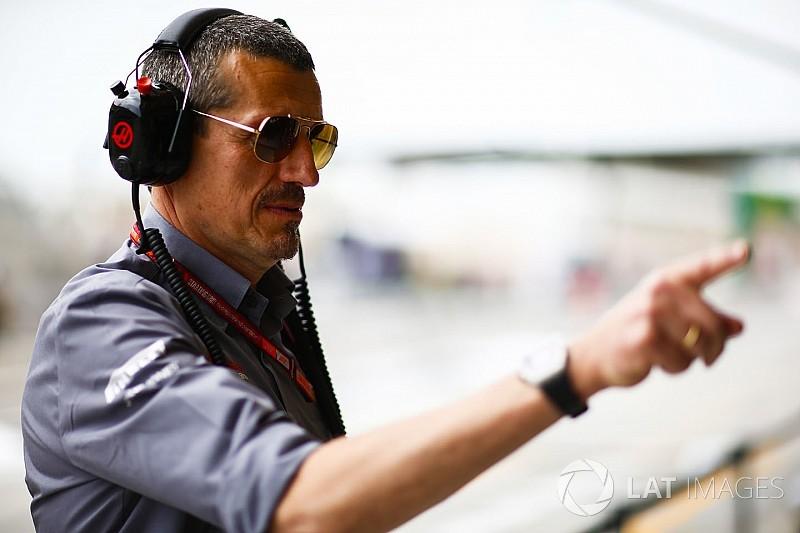 """Steiner: F1 """"düşünmeden alınan kararlardan"""" kaçınmalı"""