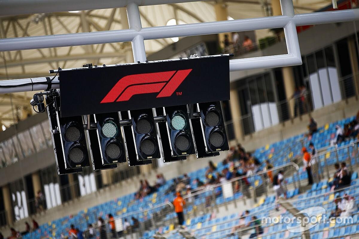 """Az F1 készen áll arra, hogy """"dobja"""" a számukra előnytelen megállapodással rendelkező versenyeket"""