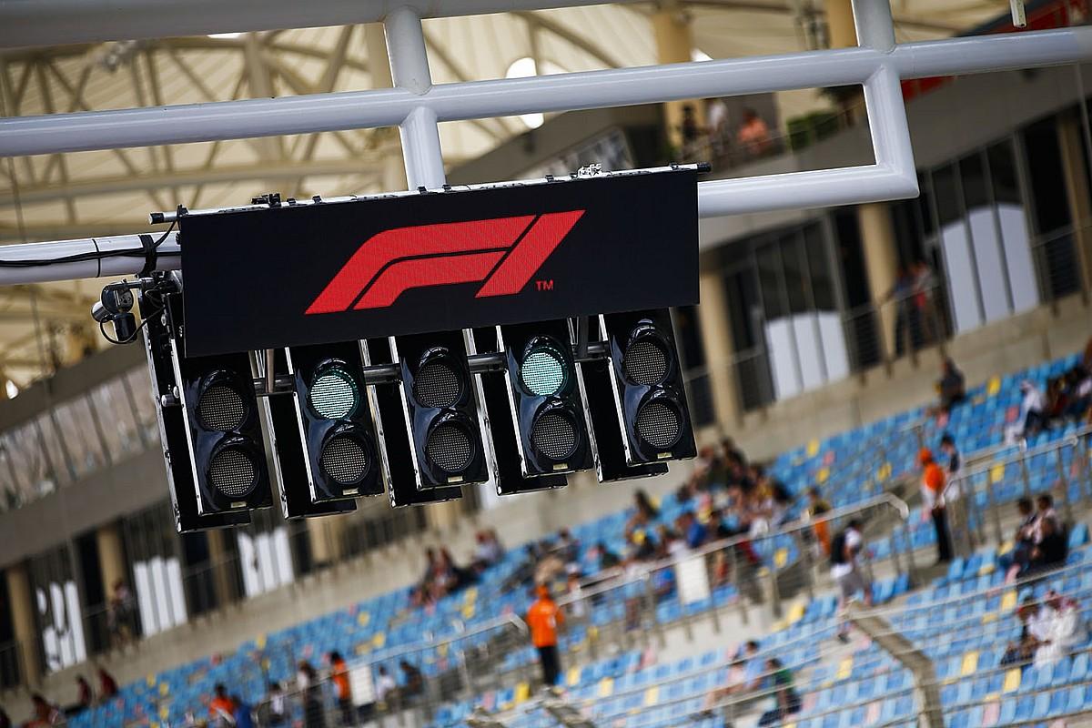 VIDEO: El documental de Netflix sobre la F1 será lanzado el 8 de marzo