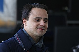 Fórmula 1 Noticias Massa presume en redes sociales su  cargo en la FIA