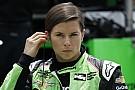 IndyCar ESPECIAL: A carreira e o legado de Danica Patrick