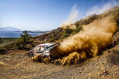 Samochody Rally1 nie będą tańsze