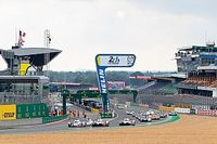 Le Mans 24 Hours postpones 2021 edition until August