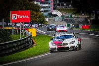 Why the DTM made a U-turn on driving aids