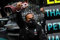 SZAVAZÁS: Hány világbajnoki címig fog jutni Hamilton?