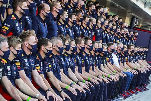 Budget cap F1: ecco chi deve tagliare e chi invece no