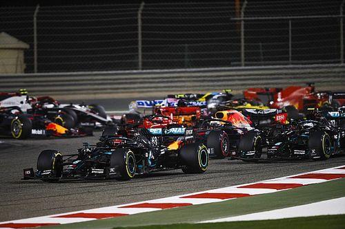 F1 confirma chegada da F1TV Pro no Brasil nesta terça; confira preços do serviço de streaming