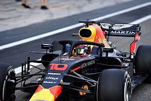 Marko: Red Bull, 2019 F1 kuralları yüzünden '15 milyon Euro' kaybetti