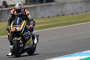 Bendsneyder in de wolken met punten in Thailand: