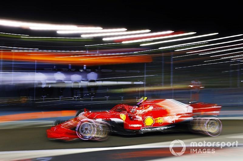 Räikkönen már ötödik az F1-es örökranglistán
