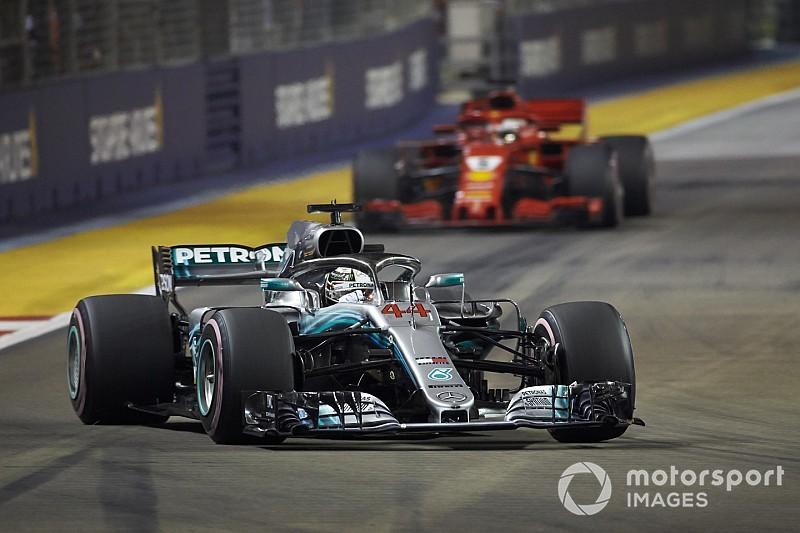 Hamilton idén tényleg jobb lenne Vettelnél?!